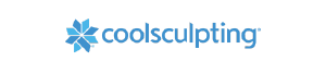 coolsculpting-logo-300px